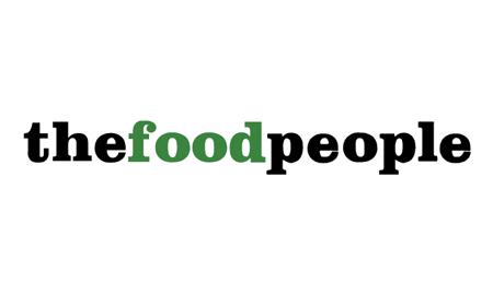 The Food People